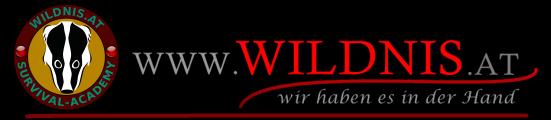 Wildnis-Survival-Akademie